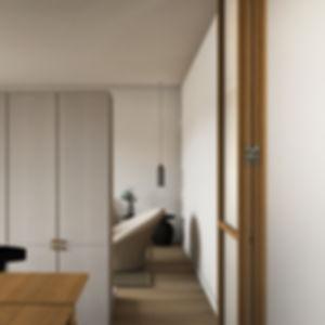 atelier PA_COM_A10_Image 2.jpg