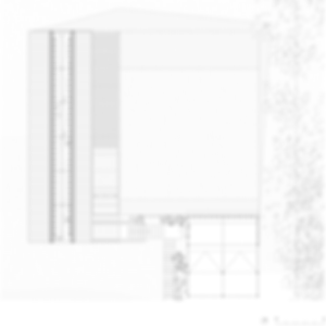 atelier PA_COM_M01_Plan Mezzanine.png