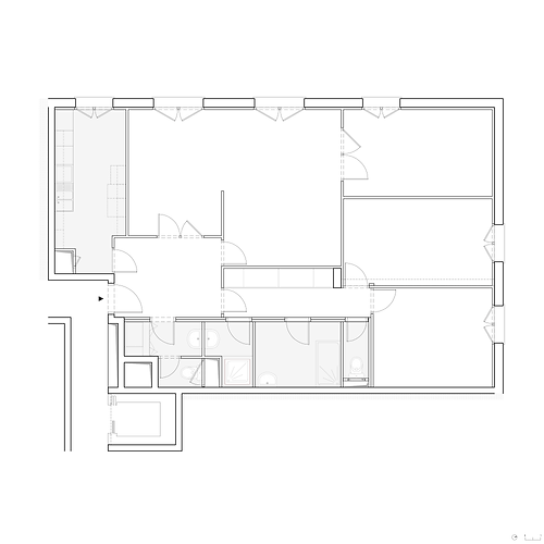atelier PA_COM_A10_Plan Existant.png