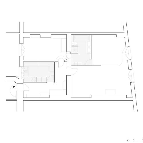 atelier PA_COM_A03_Plan Existant.png