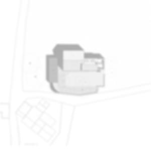 atelier PA_COM_M03_Plan masse.pdf.png