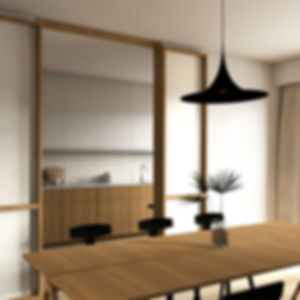 atelier PA_COM_A10_Image 3.jpg