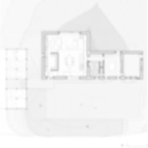 atelier PA_COM_M03_Plan existant RDC.pdf