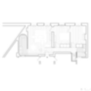 atelier PA_COM_A04_Plan Projet.png