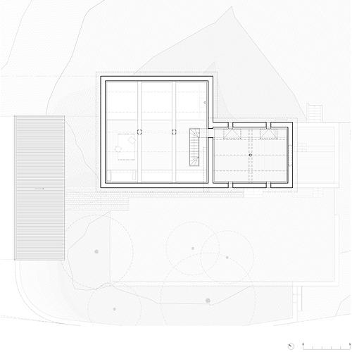 atelier PA_COM_M03_Plan Projet R+2.pdf.p
