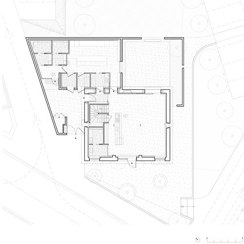 atelier PA_COM_RES01_Plan RDC.png