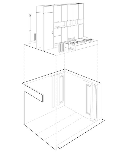 atelier PA_COM_A06_Axo_3.jpg
