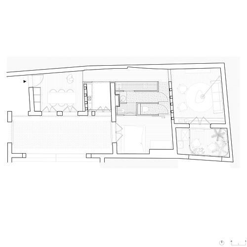 atelier PA_COM_A09_Plan Projet.png