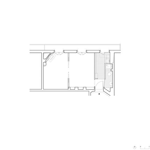 atelier PA_COM_A02_Plan_Existant.png