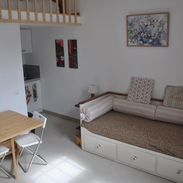 Canapé-lit_et_espace_de_vie.JPG