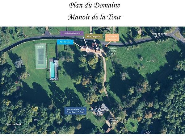 plan du domaine v3.JPG