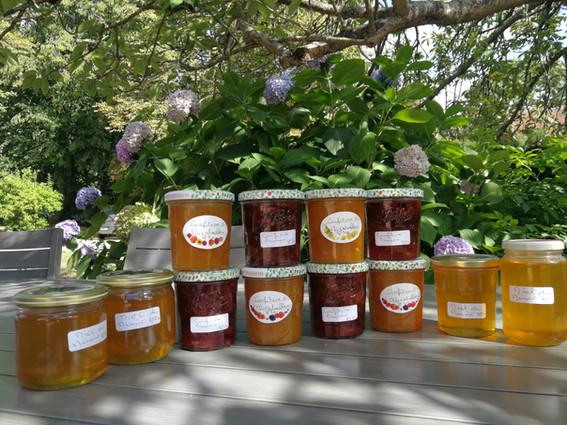 miel et confitures.jpg