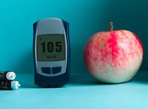 Die gestörte Pankreasfunktion - Pankreopriver Diabetes (Typ 3c)
