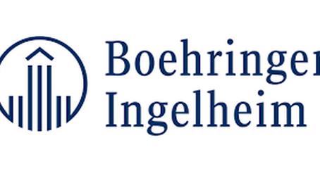 Com processo seletivo virtual, Boehringer Ingelheim abre inscrições para o Programa de Estágio