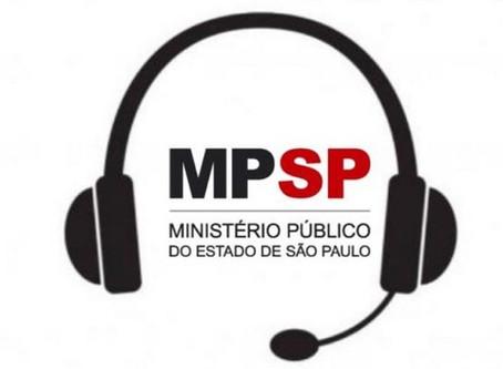 Promotoria de Justiça de Carapicuíba melhora atendimento público