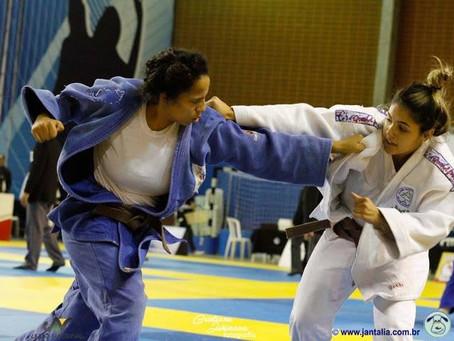 Cotia: Judoca conduzirá projeto para comprovar o desenvolvimento motor proporcionado pelo judô