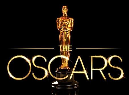 """Oscar 2020: """"Parasita"""" leva quatro prêmios"""