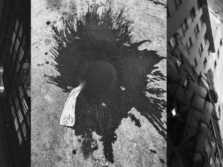 """Cotia terá oficinas sobre """"Conexões fotográficas"""" e """"A transformação dos monstros no cinema"""""""