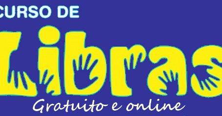 São Paulo abre inscrições para curso gratuito e online de Libras