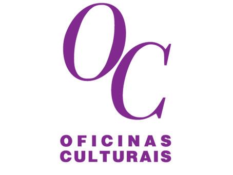 Embu das Artes: Oficinas Culturais de agosto têm inscrições abertas