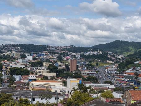 Cotia: Adesão à anistia de juros e multas de impostos termina no dia 30 de abril