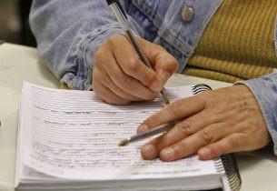 Modalidade flexível de educação de jovens e adultos, o CEEJA tem inscrições abertas em todo o estado