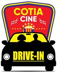 Cotia Cine Drive-In, nova opção de lazer para toda a família