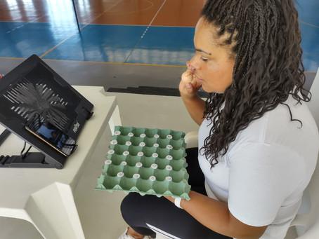Cotia: Parceria da Prefeitura com o Lar Criança Feliz, promove atendimento remoto durante a pandemia