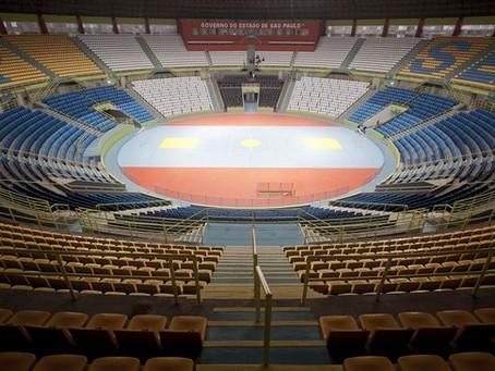 Como o Coronavírus afeta os eventos esportivos na Grande SP