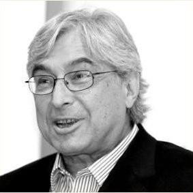 Granja Viana: Morre o advogado e pensador Roberto Ferrari de Ulhôa Cintra