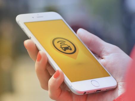 Embu das Artes: Motoristas de aplicativo devem se cadastrar na Prefeitura