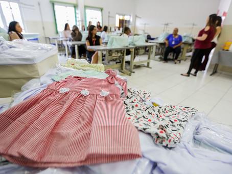 Itapevi: Prefeitura e Senai estão com inscrições abertas para cursos de qualificação profissional