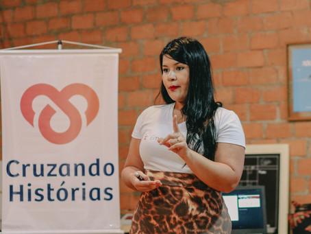Organização social Cruzando Histórias e Arkema lançam programa gratuito de fomento à empregabilidade
