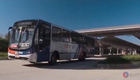 EMTU aumenta frota e viagens em linhas metropolitanas de Taboão da Serra a partir desta quarta-feira