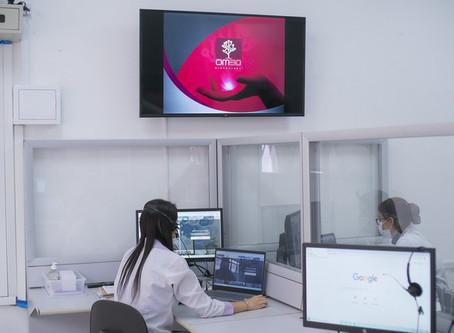 Rede de saúde de Cotia lança Central de Vídeo atendimento e Teleconsulta com especialidades médicas