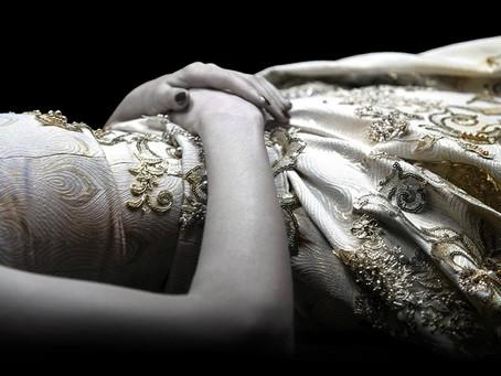 """Cotia: Sábado, 4/09, é dia de Bate-papo de Cinema sobre o filme """"Eva não dorme"""""""