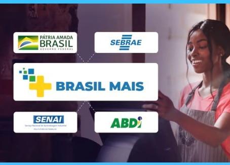 Osasco e região: Sebrae-SP oferece 264 vagas em programa de inovação