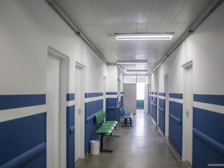 Prefeitura de Cotia implanta Sala de Atendimento Virtual via 0800 e Centro de Combate ao Coronavírus