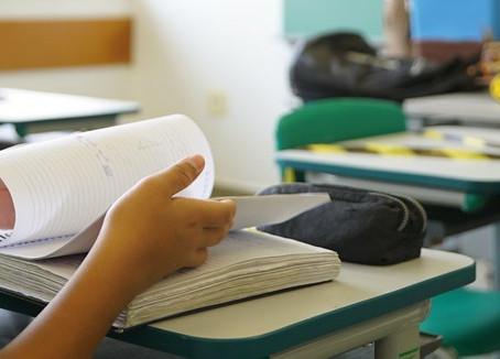 Seduc-SP abre período de transferências para escolas do Programa Período Integral