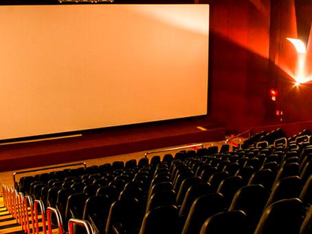 Lei de gratuidade do cinema para maiores de 60 anos começa a valer em Cotia