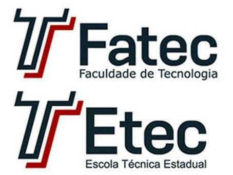 Fatec e Etec têm inscrições abertas para processo seletivo