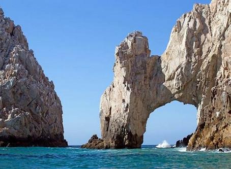 Turismo: 10 cidades para aproveitar as férias de verão no México