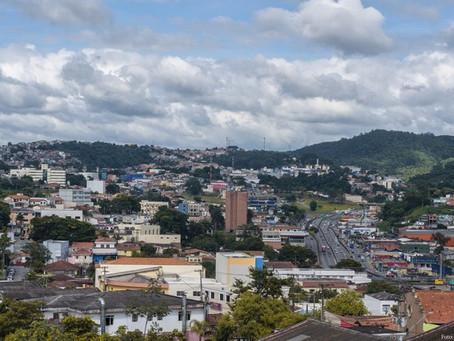 Cotia: Prefeitura prorroga quarentena para conter a disseminação do novo Coronavírus