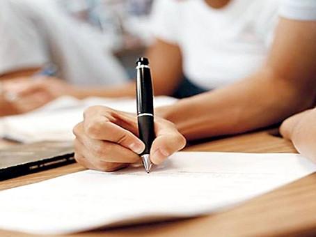 Carapicuíba: Prefeitura abre concurso para 52 vagas de professor