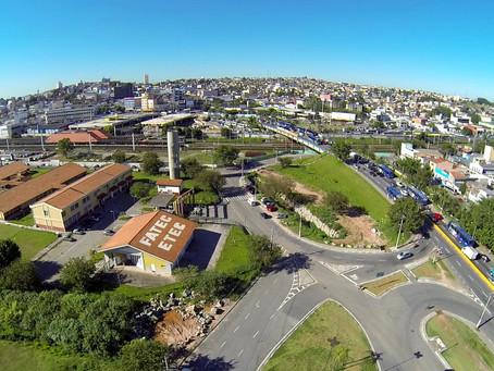 Fatec de Carapicuíba está com calendário aberto para vestibular 2021