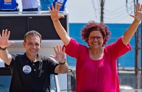 Rogério Franco é reeleito em Cotia