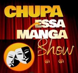 Teatro Raposo traz novidades para a programação de agosto