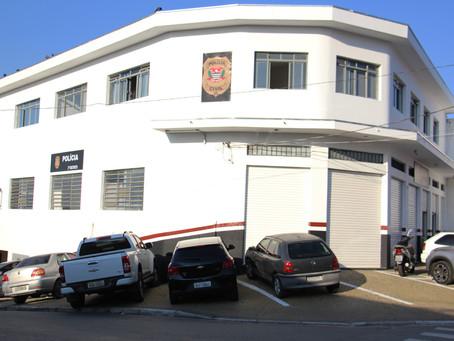 2º DP de Carapicuíba muda de endereço e inaugura novas instalações nesta quinta-feira,8