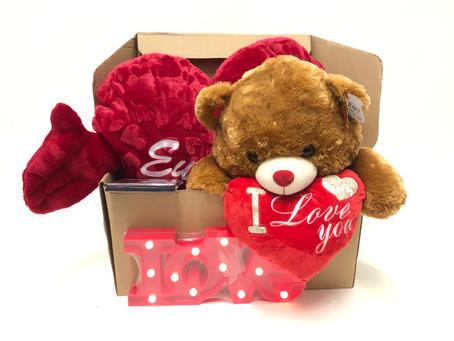 Raposo Shopping sorteia cesta romântica e dois pares de alianças no Dia dos Namorados