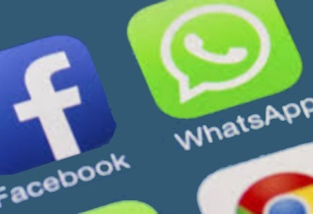 Polêmica: Novas regras do WhatsApp exigem compartilhamento de dados com Facebook